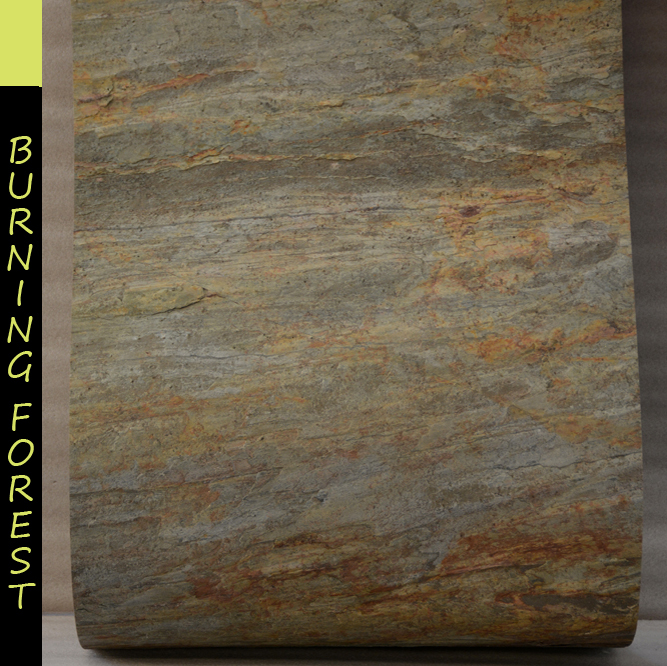 Best Manufacturer And Supplier Of Stone Veneer Best